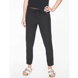 Athleta Farallon Pant